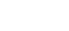 NY Allergy & Asthma | Top Allergists and Allergy Testing in NYC