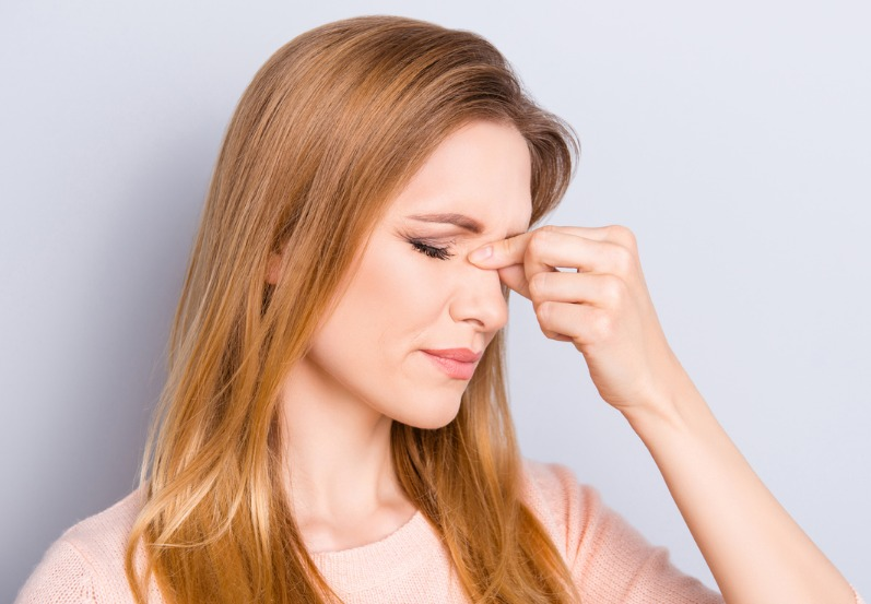 Sinusitis: Everything You Need To Know
